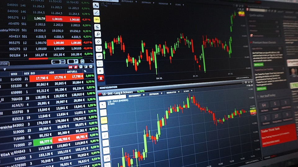 Genesis11 trading platform review