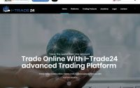 I-Trade 24 Review by Free Forex Robot