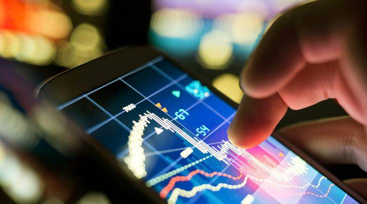 Genesis11 trading platform