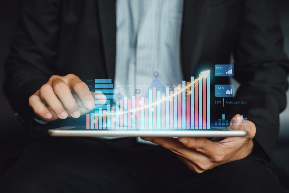 Global CTB online broker review
