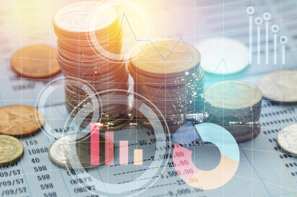 OrbitGTM trading assets