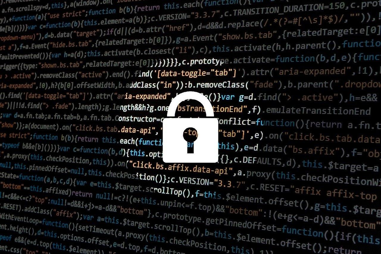 Global CTB security