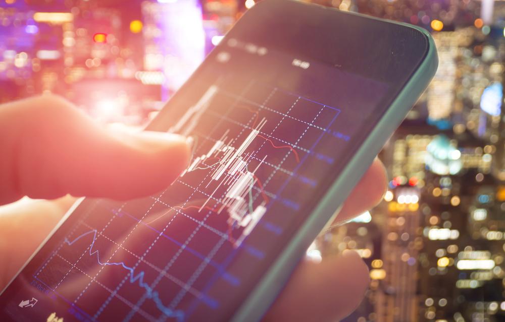 Winbitx online broker review
